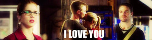 Olicity - perfil Banners
