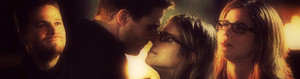 Olicity - 프로필 Banners