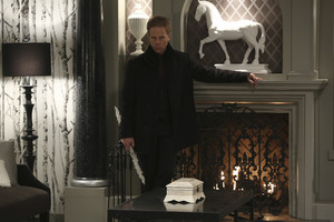 Once Upon a Time - Episode 5.21 - Last Rites