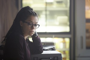"Orphan Black ""From Indistinct to Rational Control"" (4x03) promotional picture"
