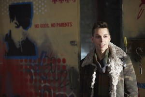 """Orphan Black """"From Indistinct to Rational Control"""" (4x03) promotional picture"""