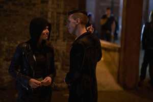 """Orphan Black """"Transgressive Border Crossing"""" (4x02) promotional picture"""