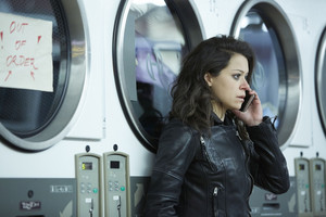 "Orphan Black ""Transgressive Border Crossing"" (4x02) promotional picture"