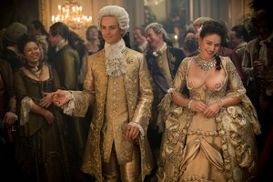 """Outlander """"Not in Scotland Anymore"""" (2x02) promotional picture"""