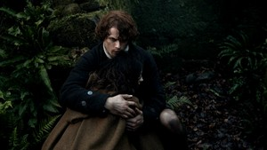 Outlander Season 1 Screencaps