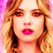 PLL - ashley-benson icon