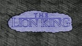 PaperArtist 2016 04 23 00 50 03 - the-lion-king photo