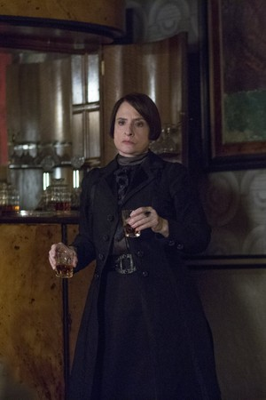 "Penny Dreadful ""A Blade of Grass"" (3x04) promotional picture"