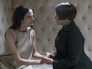 """Penny Dreadful """"A Blade of Grass"""" (3x04) promotional picture"""