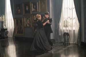Penny Dreadful - Season 3 - 3x02 - Promotional Stills