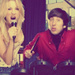 Penny and Howard - penny icon