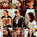 Peter and Susan - the-chronicles-of-narnia photo