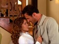 Phoebe and Cole 13 - charmed photo
