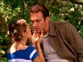 Phoebe and Cole 14 - charmed photo