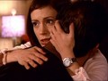 Phoebe and Cole 22 - charmed photo