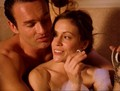 Phoebe and Cole 24 - charmed photo
