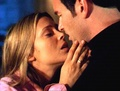 Phoebe and Cole 3 - charmed photo