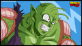 Piccolo - dragon-ball wallpaper