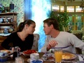 Piper and Leo 30 - charmed photo
