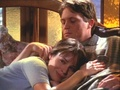 Piper and Leo 33 - charmed photo