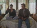 Piper and Leo 35 - charmed photo