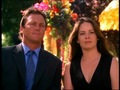 Piper and Leo 4 - charmed photo
