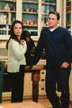 Piper and Leo 48 - charmed photo