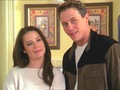 Piper and Leo 56 - charmed photo