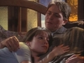 Piper and Leo 57 - charmed photo