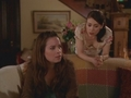 Piper and Phoebe 5 - charmed photo