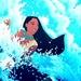 Pocahontas Icon - disney-princess icon
