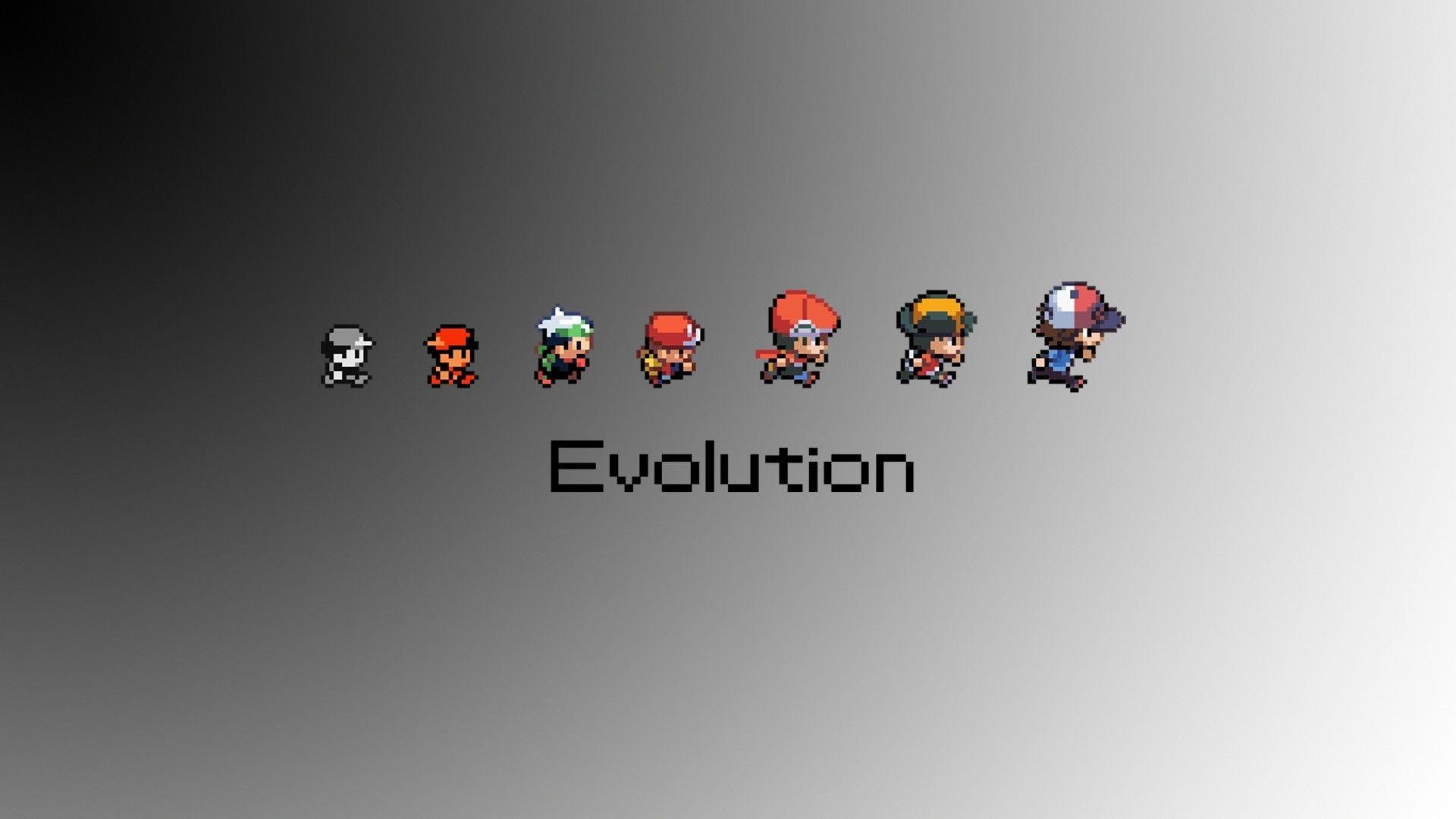 Pokemon Immagini Wallpaper HD And Background Foto