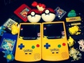 Pokemon theme game boys - the-90s photo