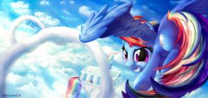gppony, pony Pics