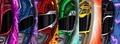 Power rangers colors - colors photo