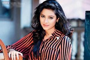Pratyusha Banerjee (10 August 1991 – 1 April 2016)