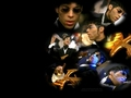 Prince Rogers Nelson (June 7, 1958 – April 21, 2016) - celebrities-who-died-young wallpaper