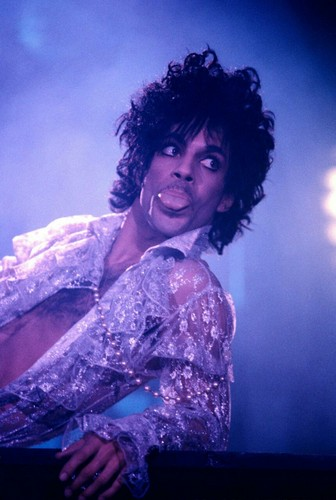 Prince fond d'écran titled Prince Rogers Nelson