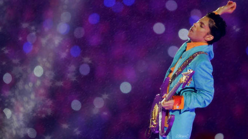 Prince wallpaper probably with a concert entitled Prince ❤