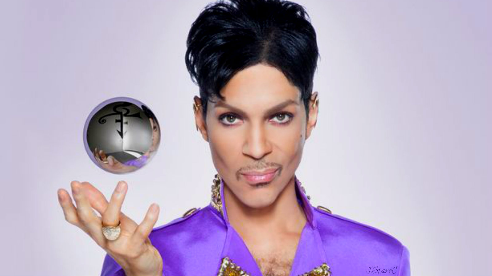 Prince Images Prince Hd Wallpaper And Background Photos 39536339
