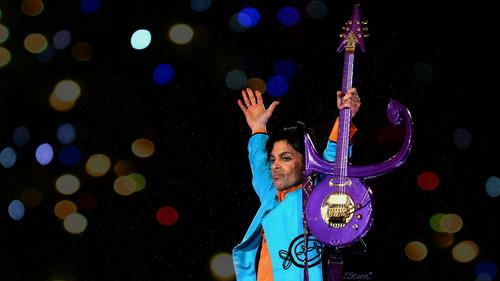 Prince fond d'écran titled Prince ❤