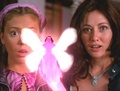 Prue and Phoebe 10 - charmed photo