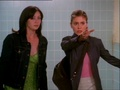 Prue and Phoebe 2 - charmed photo