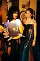 Prue and Phoebe 3 - charmed photo
