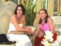 Prue and Phoebe 5 - charmed photo