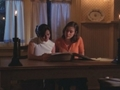 Prue and Phoebe 9 - charmed photo