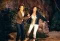 Prue and Piper 4 - charmed photo