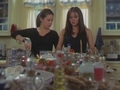 Prue and Piper 6 - charmed photo