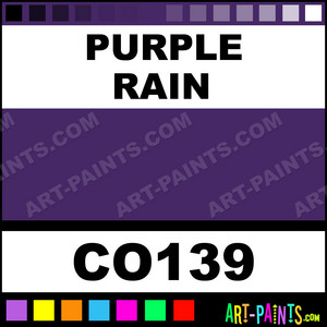 Purple Rain lg