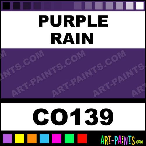 Prince 壁纸 entitled Purple Rain lg